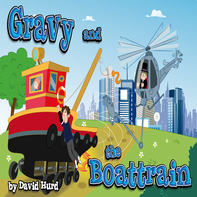 cover_city_gravy_boattrain